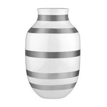 Kähler - Omaggio Vase H 30,5cm