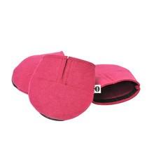 Zieta Prozessdesign - Botki Socks Fußkappen für Plopp