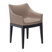 Kartell - Madame Armchair Eco Leather