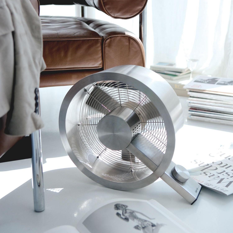 Stadler Form   Q Fan Bodenventilator ...