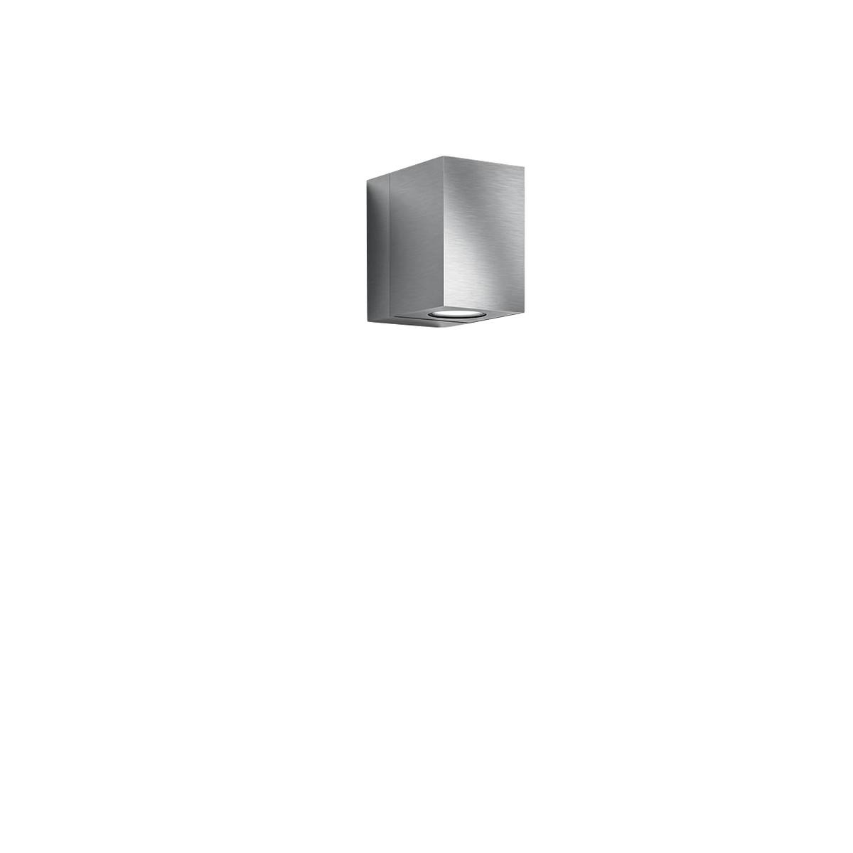 Quant il led lampe d 39 ext rieur for Lampe exterieur facade