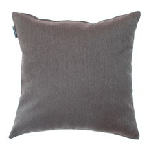 Röshults - Garden Easy Outdoor Pillow 41x41cm
