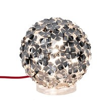 Terzani - Ortenzia - Lampe à poser