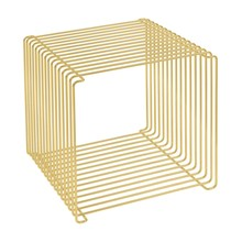 Montana - Limited Edition Panton Wire Shelf Modul