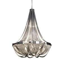 Terzani - Soscik Suspension Lamp Ø72