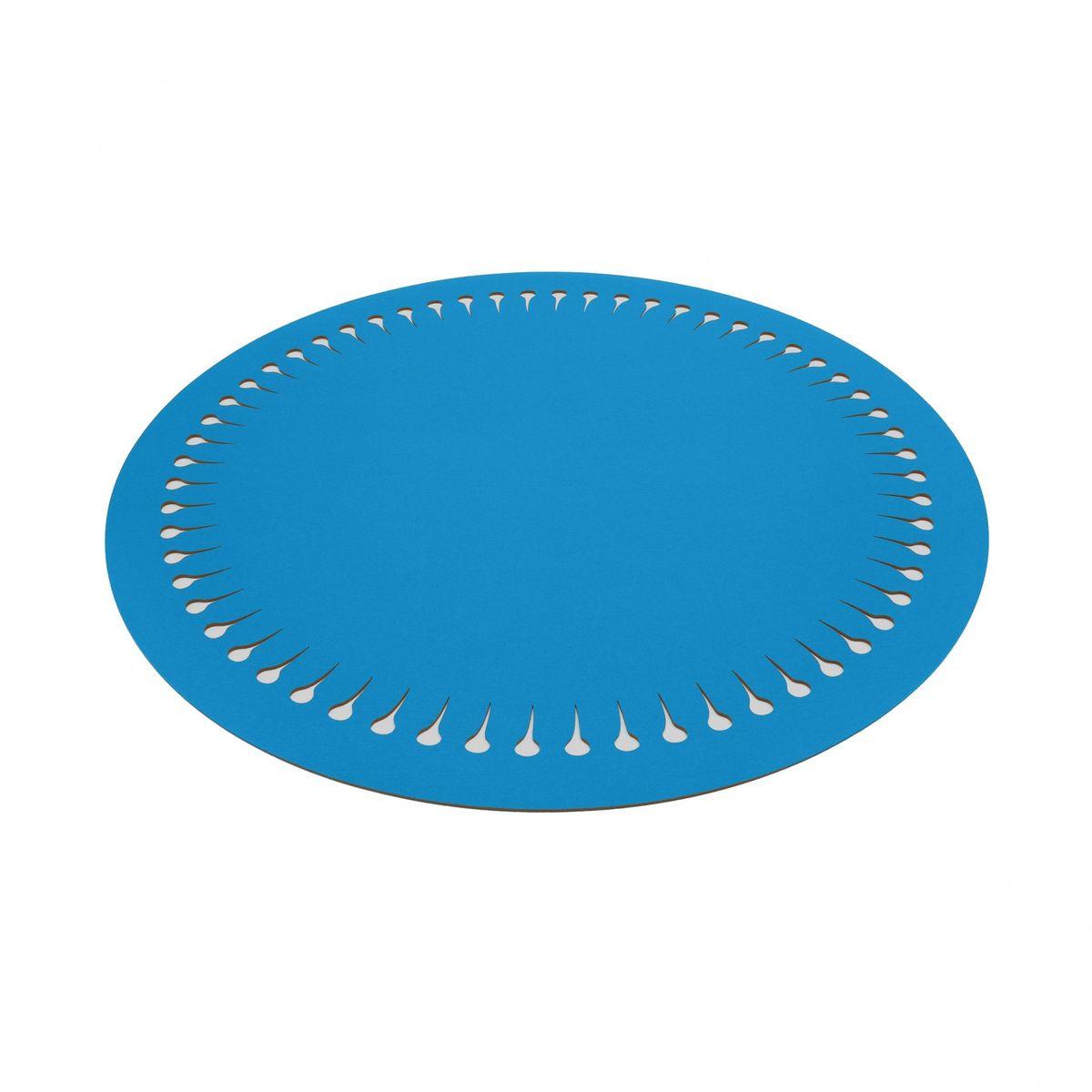 Teppich rund grau filz  Pappus Teppich ø150cm | Hey-Sign | AmbienteDirect.com