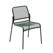 Skagerak - Mira Garden Chair