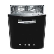 Smeg - ST2FAB - Inbouwvaatwasmachine