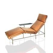 Magis: Hersteller - Magis - Traffic Chaise Lounge Liege