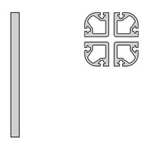 HAY - New Order Profil-Set 4tlg.