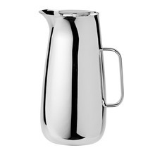 Stelton - Foster - Pichet isotherme 1L