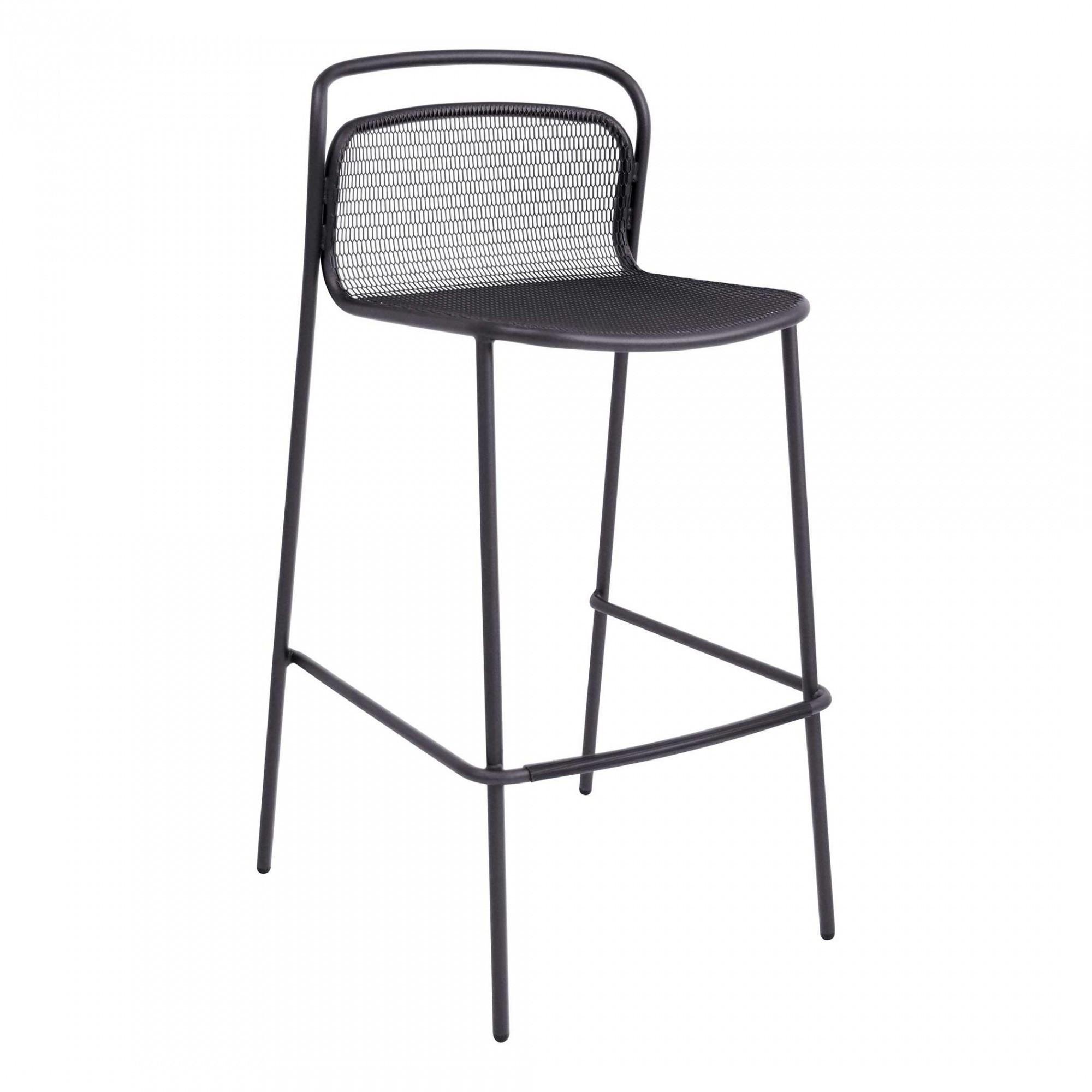Stupendous Modern Outdoor Bar Stool Andrewgaddart Wooden Chair Designs For Living Room Andrewgaddartcom