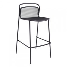 emu - Modern Outdoor Bar Stool