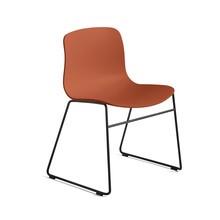 HAY - About a Chair 08 Stuhl Gestell schwarz