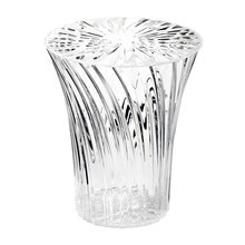 Kartell - Sparkle Hocker