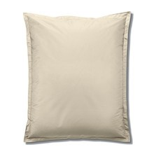 Sitting Bull - Super Bag Sitzsack