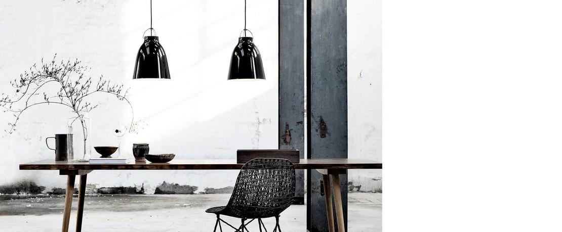 Hersteller Lightyears Caravaggio-P2