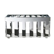 Decor Walther - DW 354 Multipurpose Container