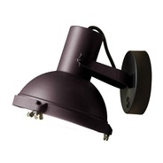 Nemo - Projecteur 165 Wall Lamp/Ceiling Lamp
