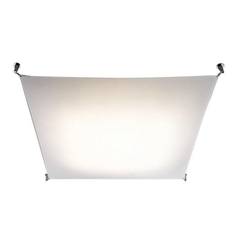 B.LUX Veroca 2 - Lámpara de techo | AmbienteDirect