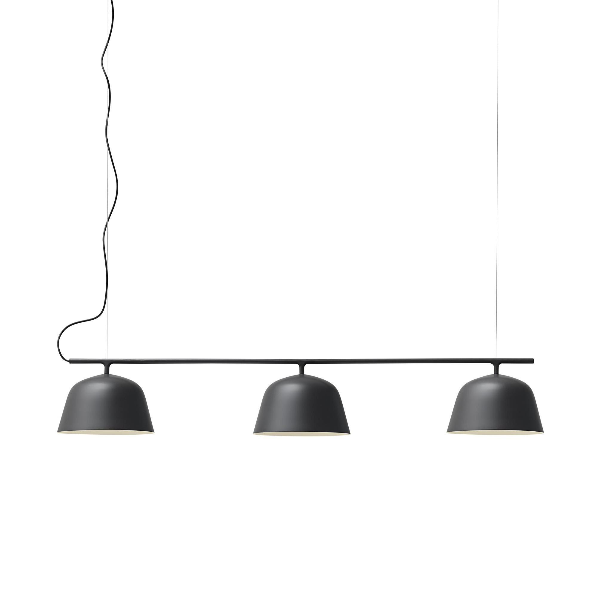 Ambit Suspension Ambit Rail Suspension Lamp Rail NXkZ80nwOP