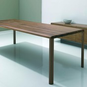 More: Marques - More - Thuna - Table 180cm