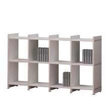 mocoba - mocoba Shelfsystem 4