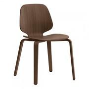 Normann Copenhagen - My Chair Stuhl