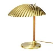 Gubi - Lampe de table 5321
