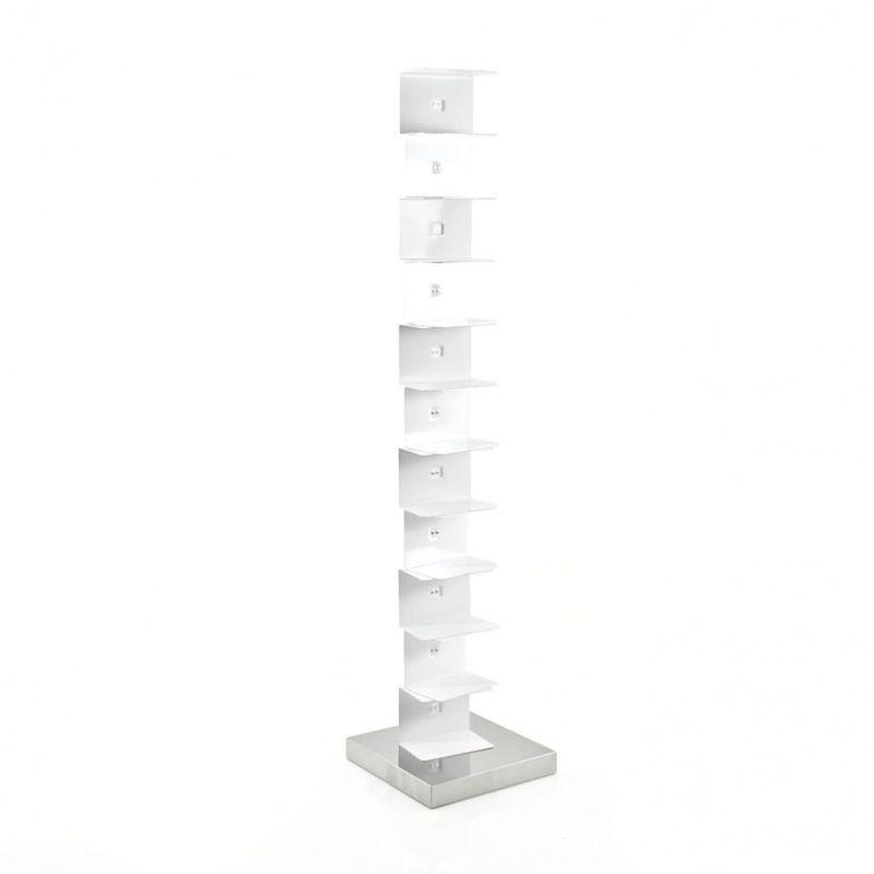 ptolomeo biblioth que colonne 160 opinion ciatti. Black Bedroom Furniture Sets. Home Design Ideas