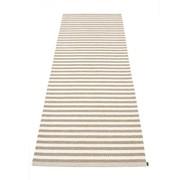 pappelina - Duo Rug 85x260cm