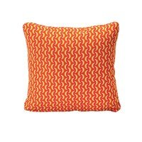 Fermob - Bananes Outdoor Cushion 44x44cm
