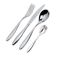 Alessi - Mami Cutlery Set