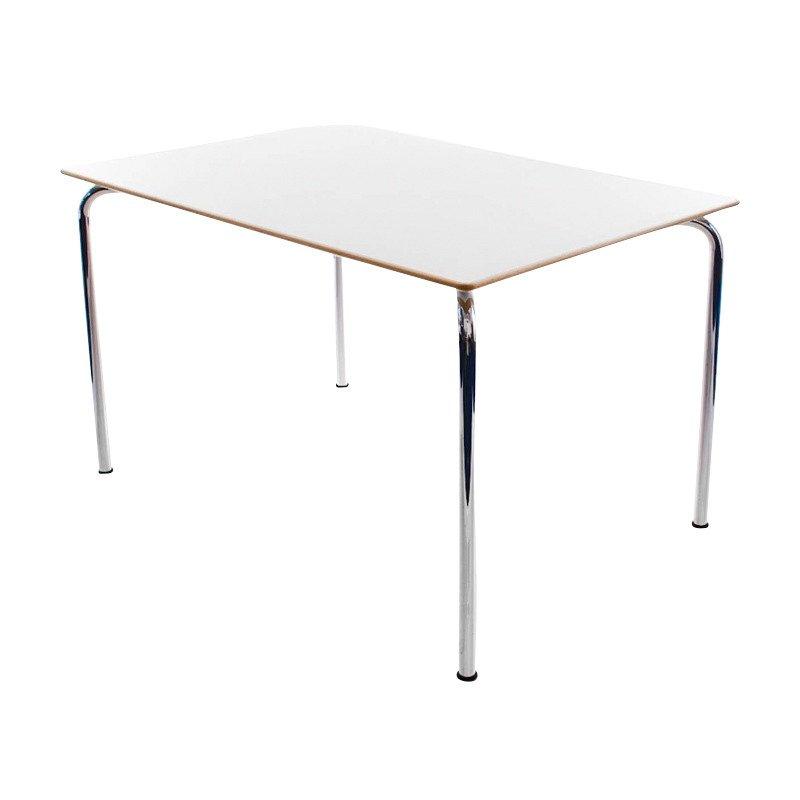 Kartell - Maui Table Rectangular ...