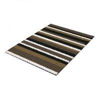 Vondom - Lines XS Outdoor Carpet