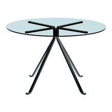 Driade - Cuginetto Side Table round