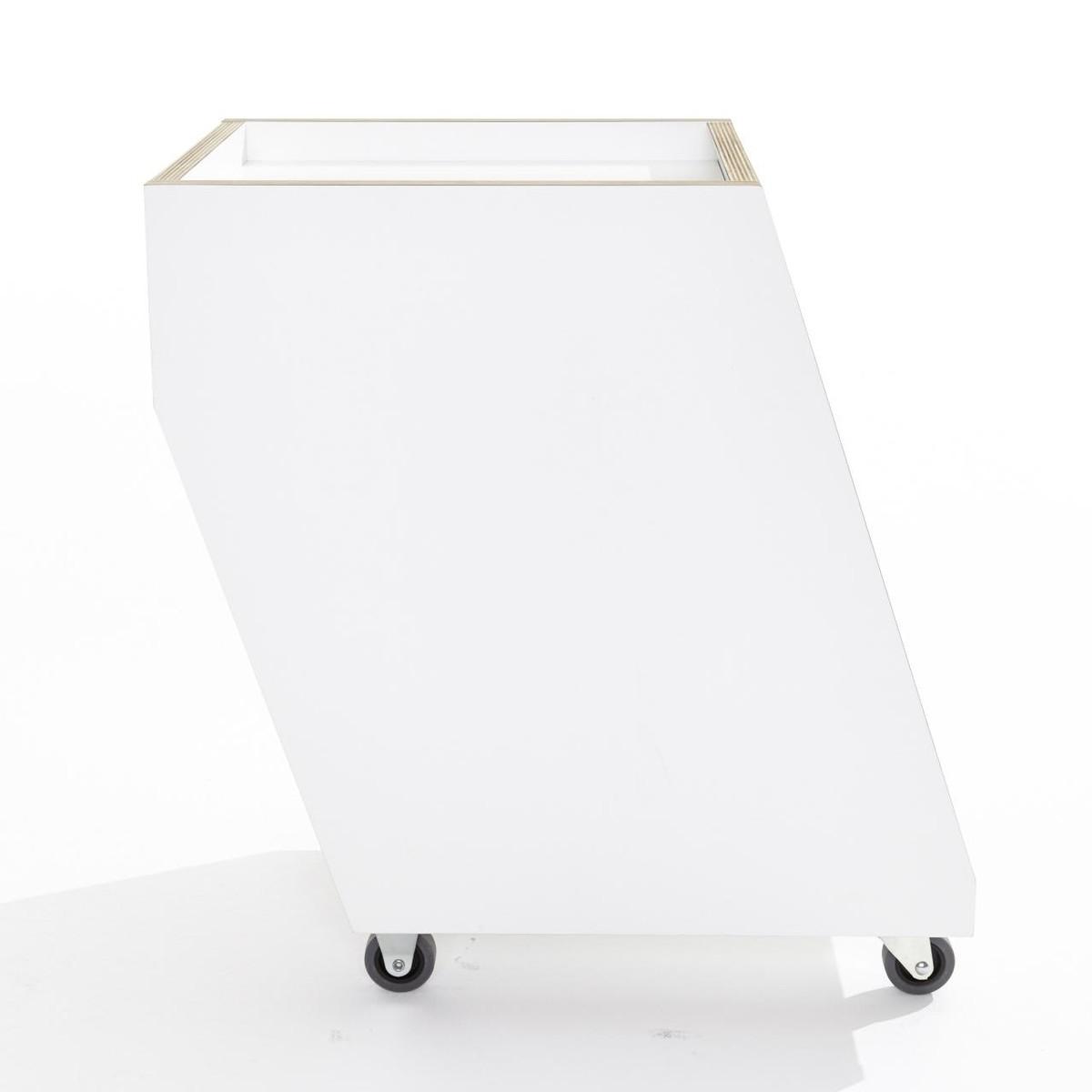 slope rollcontainer m ller m belwerkst tten. Black Bedroom Furniture Sets. Home Design Ideas
