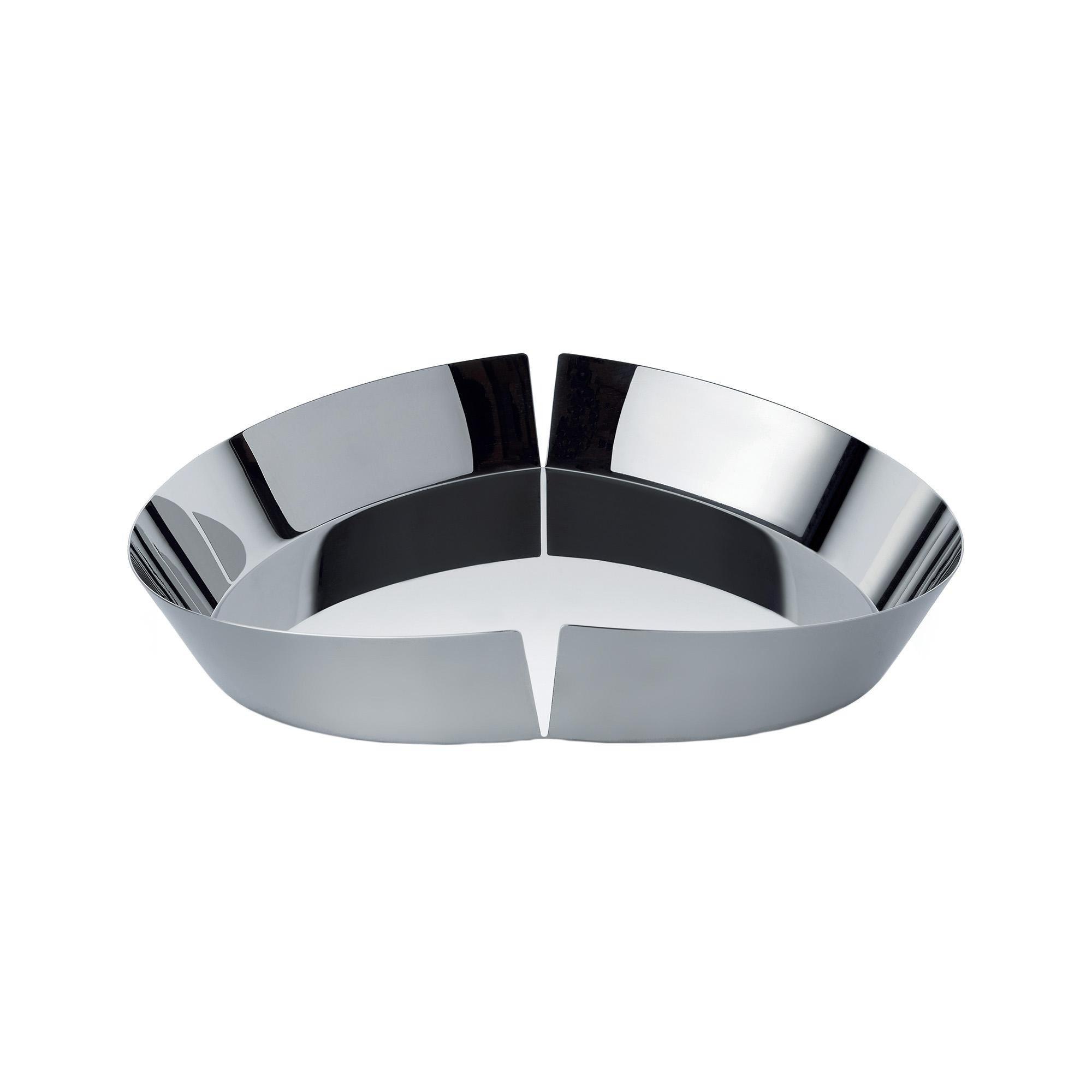 broken bowl obstschale alessi. Black Bedroom Furniture Sets. Home Design Ideas