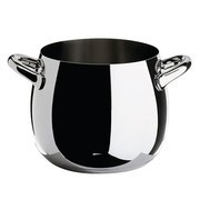 Alessi - Mami Pot 1000cl