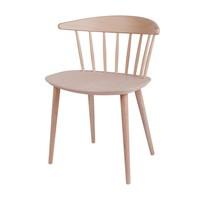 HAY - HAY J104 Chair