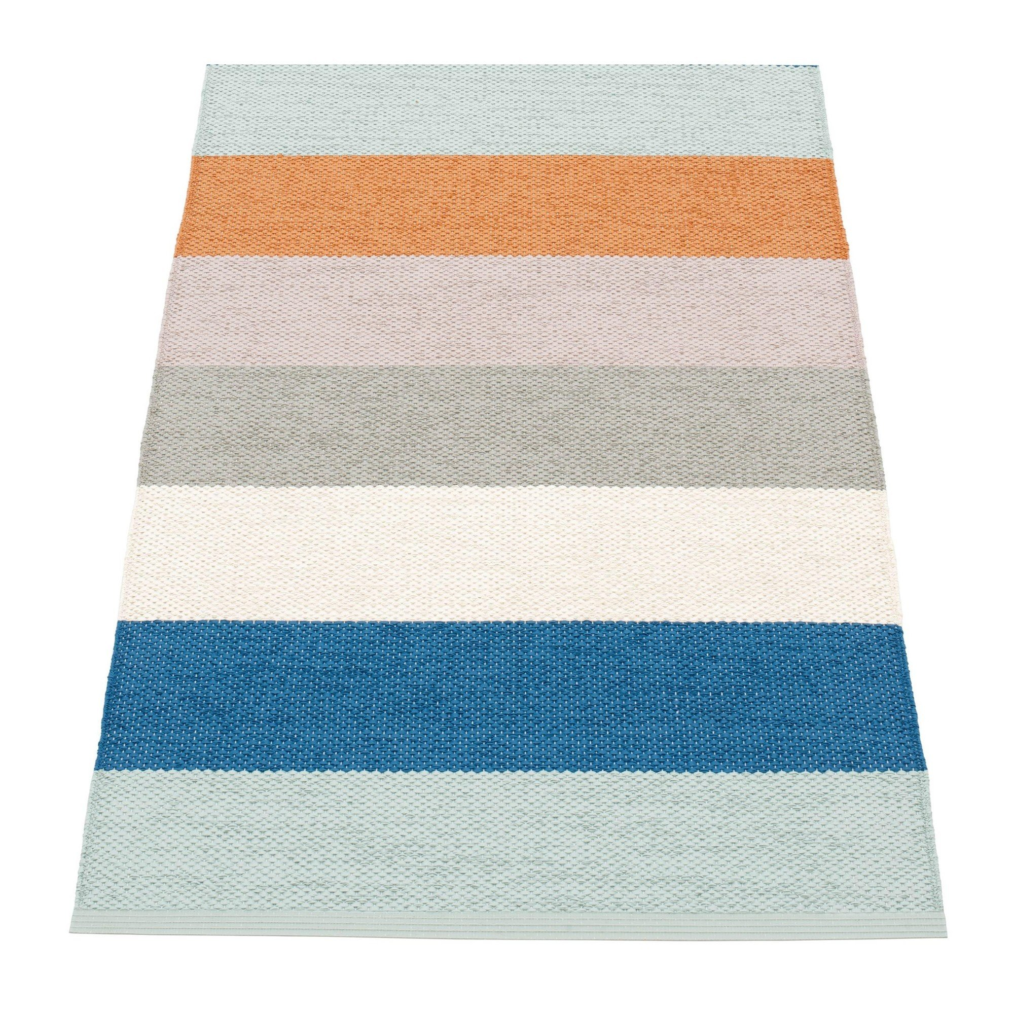 pappelina molly tapis pour l 39 ext rieur 70x100cm ambientedirect. Black Bedroom Furniture Sets. Home Design Ideas