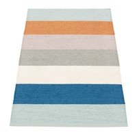 pappelina - Molly Plastic Rug 70x100cm