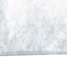 Flos - Ariette 2 Wand- / Deckenleuchte