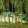 Moroso - Supernatural Chair Set of 4