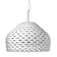 Flos - Tatou S2 Suspension Lamp
