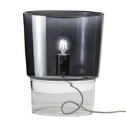 Prandina - Lampe de table Vestale T3