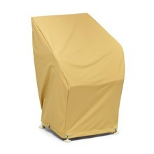Weishäupl - Cabin Chair Protective Cover