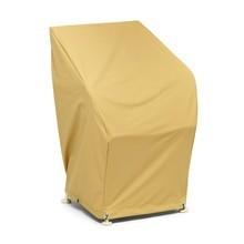 Weishäupl - Housse de protection Cabin Chair
