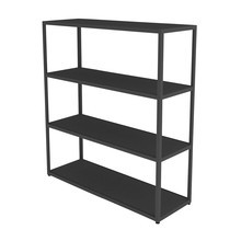 HAY - New Order Shelf 100x110cm