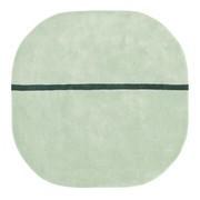 Normann Copenhagen - Oona Carpet 140x140